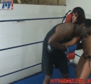 Annie-Cruz-vs.-Darrius-(Darrius-Wins)-(14)