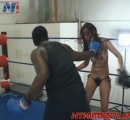 Annie-Cruz-vs.-Darrius-(Darrius-Wins)-(16)