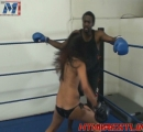 Annie-Cruz-vs.-Darrius-(Darrius-Wins)-(17)