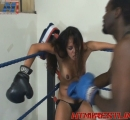 Annie-Cruz-vs.-Darrius-(Darrius-Wins)-(20)