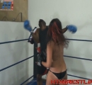 Annie-Cruz-vs.-Darrius-(Darrius-Wins)-(23)