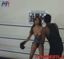Annie-Cruz-vs.-Darrius-(Darrius-Wins)-(26)