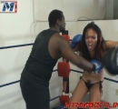 Annie-Cruz-vs.-Darrius-(Darrius-Wins)-(28)