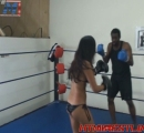 Annie-Cruz-vs.-Darrius-(Darrius-Wins)-(3)