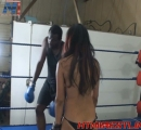 Annie-Cruz-vs.-Darrius-(Darrius-Wins)-(31)