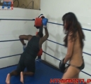Annie-Cruz-vs.-Darrius-(Darrius-Wins)-(32)