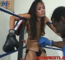 Annie-Cruz-vs.-Darrius-(Darrius-Wins)-(35)