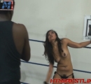 Annie-Cruz-vs.-Darrius-(Darrius-Wins)-(36)