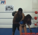 Annie-Cruz-vs.-Darrius-(Darrius-Wins)-(38)