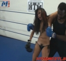 Annie-Cruz-vs.-Darrius-(Darrius-Wins)-(39)