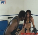 Annie-Cruz-vs.-Darrius-(Darrius-Wins)-(4)