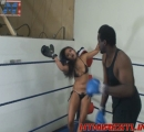 Annie-Cruz-vs.-Darrius-(Darrius-Wins)-(5)