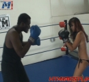 Annie-Cruz-vs.-Darrius-(Darrius-Wins)-(8)