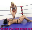 FWR-ANTOINETTE-CONQUERS-CARRIE-(32)