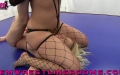 FWR-ANTOINETTE-CONQUERS-CARRIE-(9)