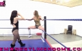 FWR-ANYTHING-GOES-AMBER-VS-PERSEPHONE-(25)