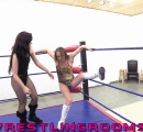FWR-ANYTHING-GOES-AMBER-VS-PERSEPHONE-(28)