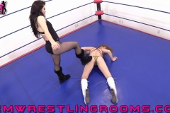 FWR-ANYTHING-GOES-AMBER-VS-PERSEPHONE-(32)