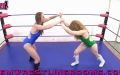FWR-ANYTHING-GOES-AMBER-VS-TANI-(2)