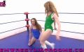 FWR-ANYTHING-GOES-AMBER-VS-TANI-(27)