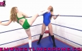 FWR-ANYTHING-GOES-AMBER-VS-TANI-(5)
