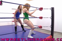 FWR-ANYTHING-GOES-AMBER-VS-TANI-(36)
