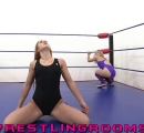 FWR-ANYTHING-GOES-BECCA-VS-CHEYENNE-(17)