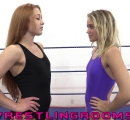 FWR-ANYTHING-GOES-BECCA-VS-CHEYENNE-(5)