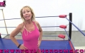 FWR-ANYTHING-GOES-BECCA-VS-JULIE-WINCHESTER-(10)