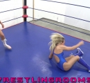 FWR-ANYTHING-GOES-BECCA-VS-JULIE-WINCHESTER-(14)