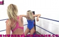 FWR-ANYTHING-GOES-BECCA-VS-JULIE-WINCHESTER-(16)