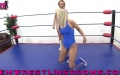 FWR-ANYTHING-GOES-BECCA-VS-JULIE-WINCHESTER-(18)