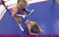 FWR-ANYTHING-GOES-BECCA-VS-JULIE-WINCHESTER-(23)