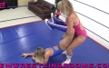 FWR-ANYTHING-GOES-BECCA-VS-JULIE-WINCHESTER-(24)