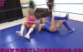 FWR-ANYTHING-GOES-BECCA-VS-JULIE-WINCHESTER-(25)