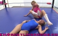 FWR-ANYTHING-GOES-BECCA-VS-JULIE-WINCHESTER-(29)