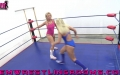 FWR-ANYTHING-GOES-BECCA-VS-JULIE-WINCHESTER-(33)