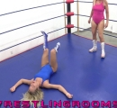 FWR-ANYTHING-GOES-BECCA-VS-JULIE-WINCHESTER-(34)