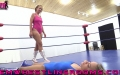 FWR-ANYTHING-GOES-BECCA-VS-JULIE-WINCHESTER-(37)