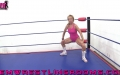 FWR-ANYTHING-GOES-BECCA-VS-JULIE-WINCHESTER-(5)