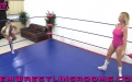 FWR-ANYTHING-GOES-BECCA-VS-JULIE-WINCHESTER-(6)