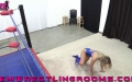 FWR-ANYTHING-GOES-BECCA-VS-JULIE-WINCHESTER-(9)