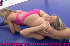 FWR-ANYTHING-GOES-BECCA-VS-JULIE-WINCHESTER-(31)