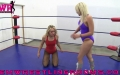 FWR-ANYTHING-GOES-BECCA-VS-LAYLA-(19)