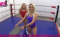 FWR-ANYTHING-GOES-BECCA-VS-LAYLA-(25)