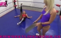FWR-ANYTHING-GOES-BECCA-VS-LAYLA-(26)