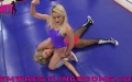 FWR-ANYTHING-GOES-BECCA-VS-LAYLA-(29)