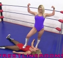 FWR-ANYTHING-GOES-BECCA-VS-LAYLA-(31)