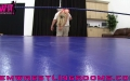 FWR-ANYTHING-GOES-BECCA-VS-LAYLA-(40)