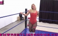 FWR-ANYTHING-GOES-BECCA-VS-PERSEPHONE-THE-REMATCH-(2)
